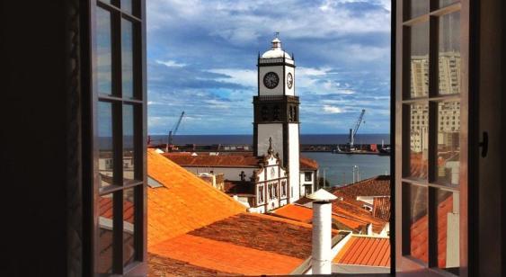 Comercial Azores