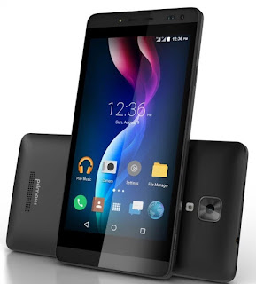 Walton Primo H4: Android Phone Full Specifications Price in Bangladesh