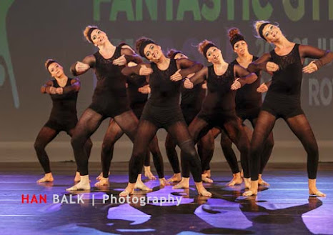 Han Balk Fantastic Gymnastics 2015-1655.jpg