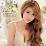 Sensual Affair Lingerie Online Store | Singapore's profile photo