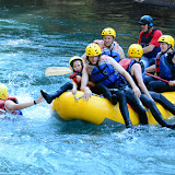 White salmon white water rafting 2015 - DSC_9994.JPG