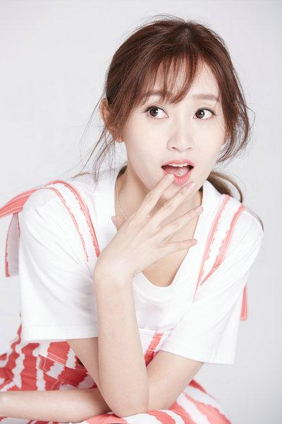 Wei Xiaoye  Actor