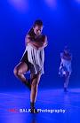 Han Balk Voorster Dansdag 2016-4536-2.jpg