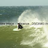 _DSC8983.thumb.jpg