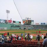 Boston 2004