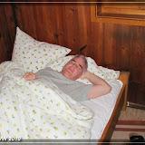 florihuette_2010_01_215_800.jpg