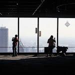 Chicago-4322.jpg