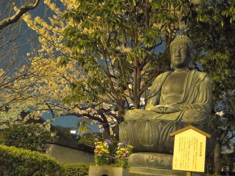 2014 Japan - Dag 3 - roosje-DSC01413-0029.JPG