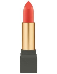 MAC_ProjectZacPosen_Lipstick_DarlingClementine_white_300dpiCMYK_2