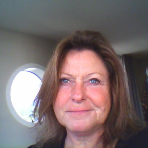 Tracy Horton