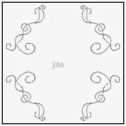 patroon169.jpg