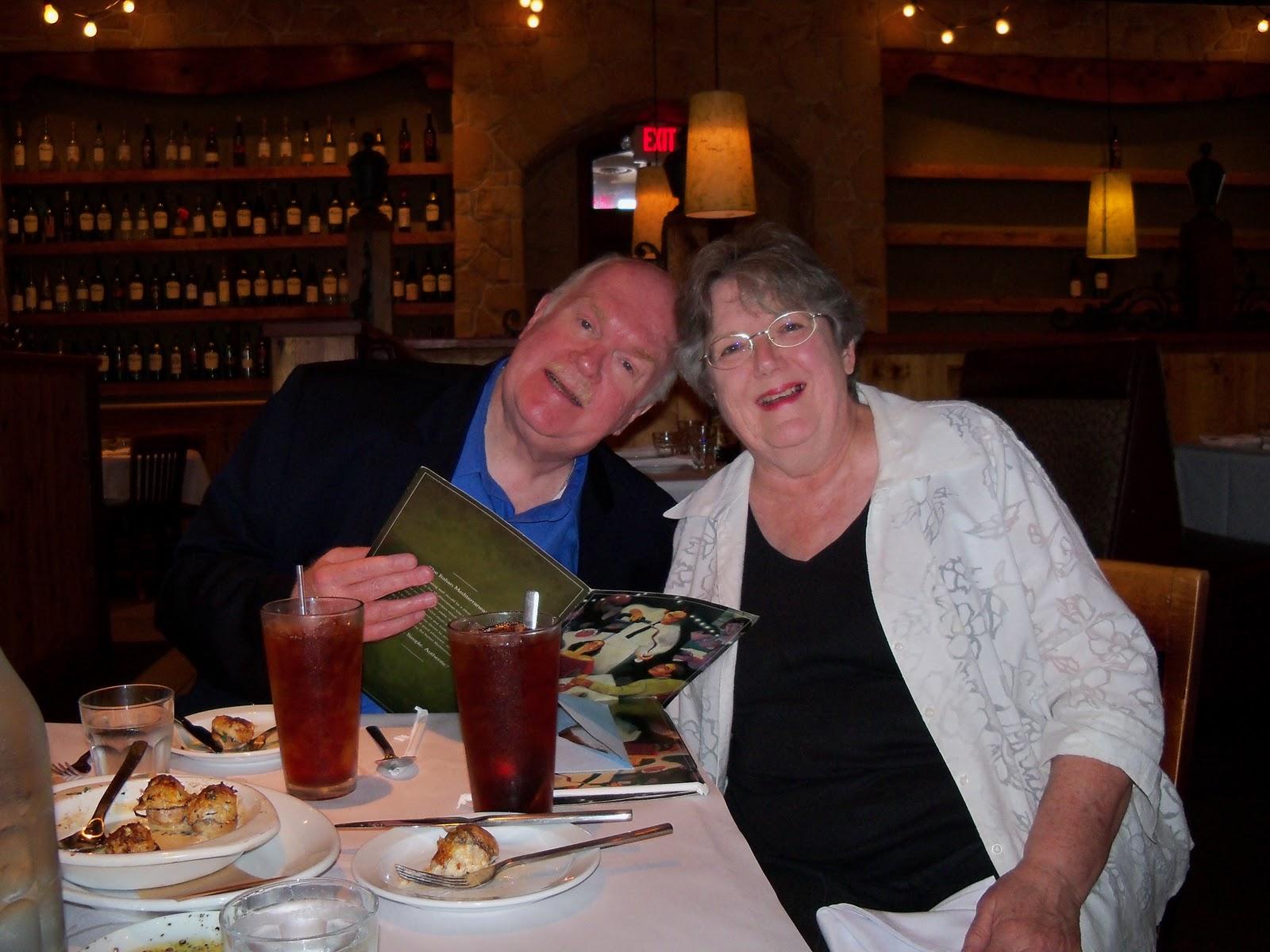 Dads Birthday 2011 - 115_0179.JPG