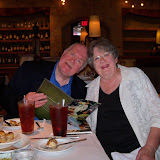 Dads Birthday 2011 - 115_0179.JPG