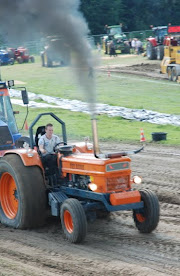 Zondag 22--07-2012 (Tractorpulling) (304).JPG