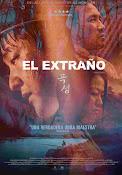 El Extraño (2016) ()