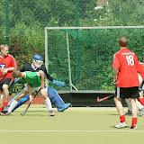 Feld 07/08 - Herren Oberliga in Rostock - DSC02065.jpg