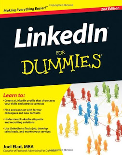 Wiley.-.LinkedIn.for.Dummies.2nd.Edition.2011.RETAiL.eBOOk-rebOOk