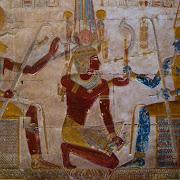 Abydos.jpg