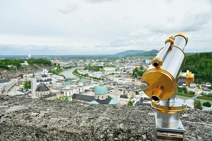 Salzburg25.JPG