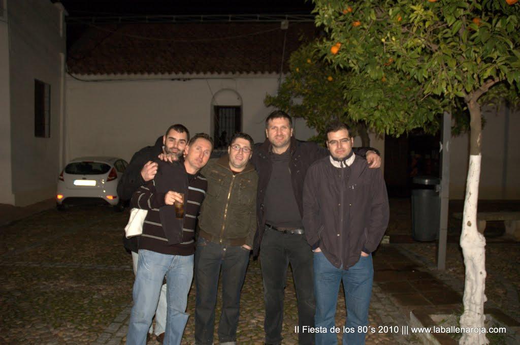 II Fiesta de los 80´s 2010 - DSC_0160.jpg