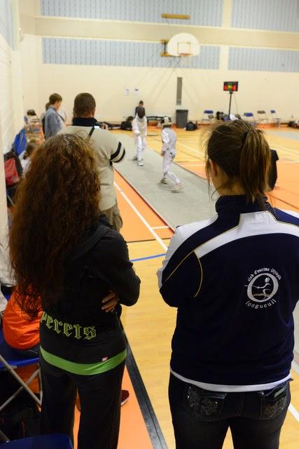 Circuit des jeunes 2012-13 #1 - DSC_1612.JPG