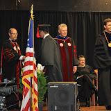 UACCH Graduation 2012 - DSC_0208.JPG