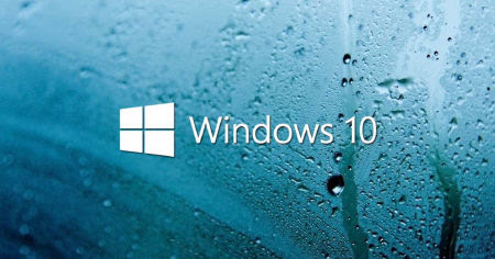 windows_101.jpg