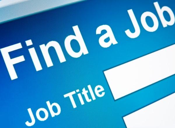 [find+a+job%5B9%5D]