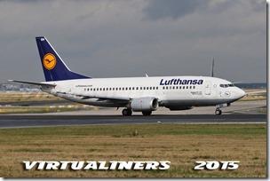 12-Frankfurt_RWY18_Tarde_0356