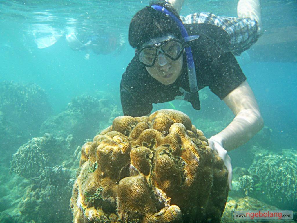 ngebolang-pulau-harapan-30-31-2014-pan-033