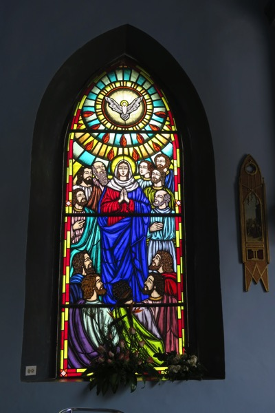 Shrine Stained Glass 003