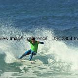 _DSC2804.thumb.jpg