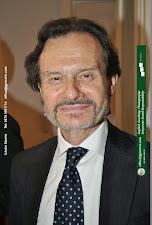 SpanishEvent12Dec13 013.JPG