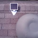 Solar-Powered_Security_Light