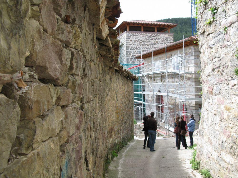 Reconstruccion Torre de Uriz - IMG_1123.jpg