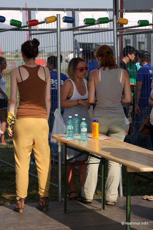 BEstfest Summer Camp - Day 1 - IMG_0005.JPG