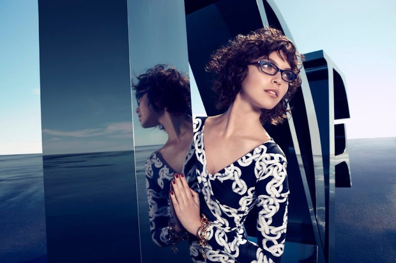 eyeglasses_diane_von_furstenberg_fall_winter_2012_2013