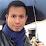 Joe Lobos's profile photo