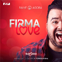 Download Firma Love - EP (2017)