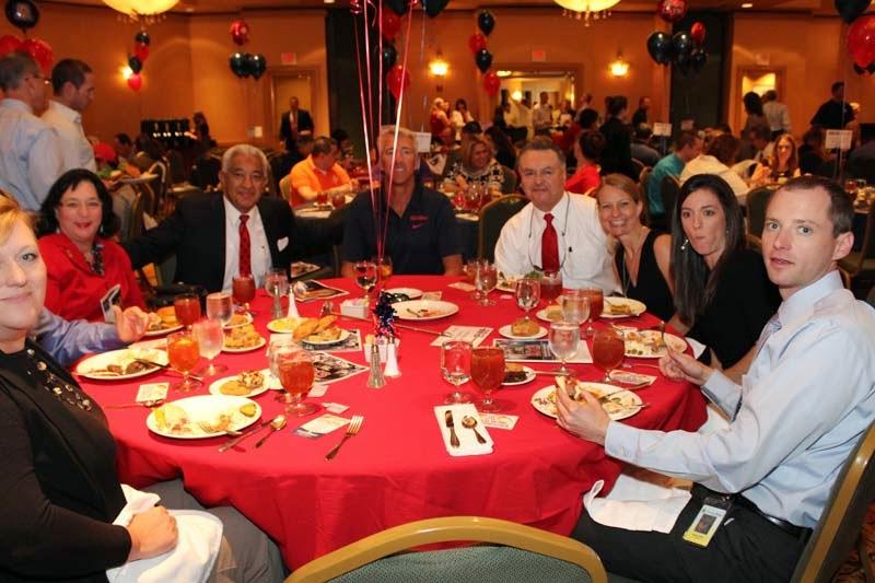 2013 UA Athletics Luncheon - IMG_1242.jpg
