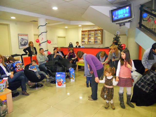 Deda Mraz, 26 i 27.12.2011 - DSCN0879.jpg