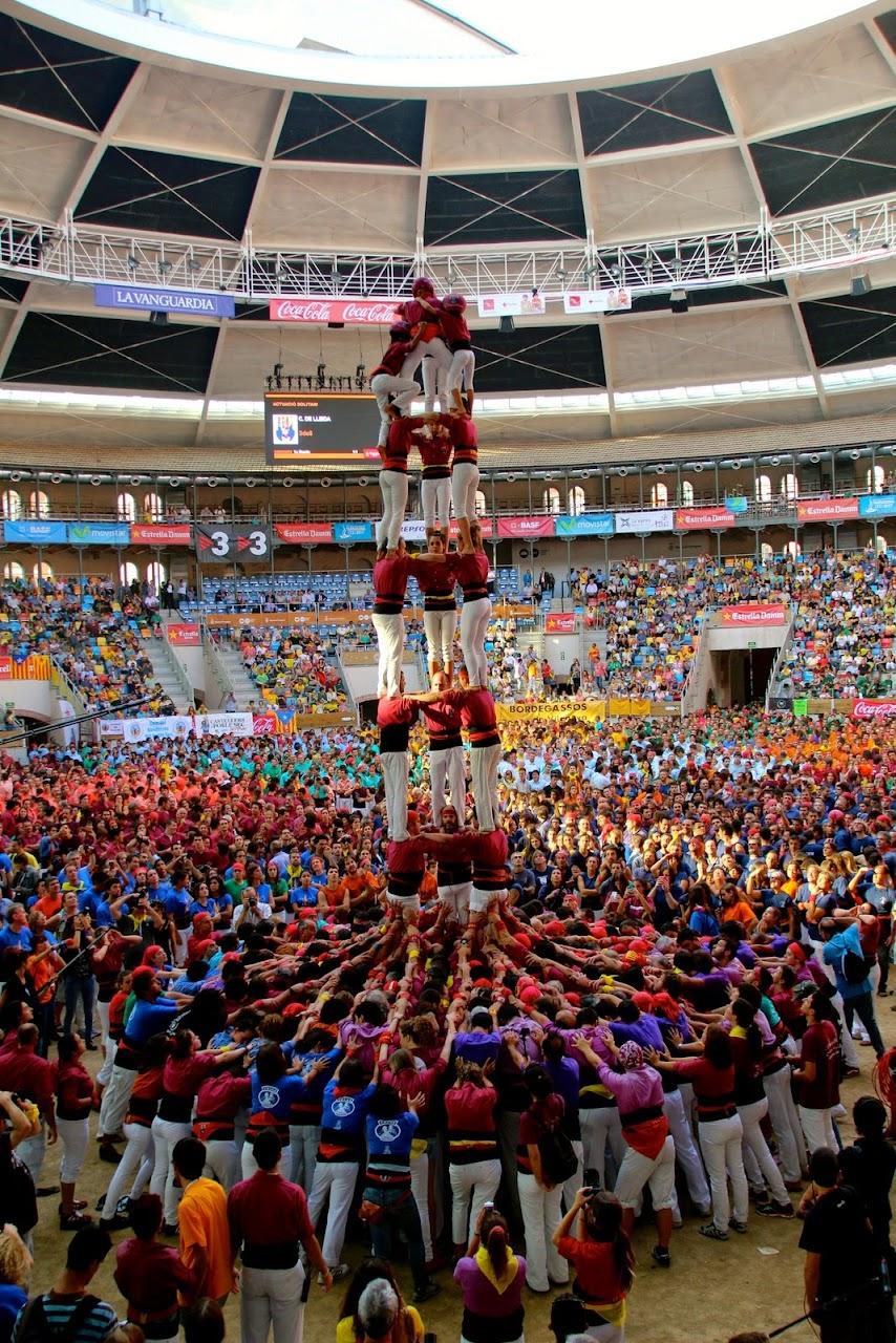 XXV Concurs de Tarragona  4-10-14 - IMG_5536.jpg