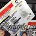 Cara Mengurus SIM Yang Hilang
