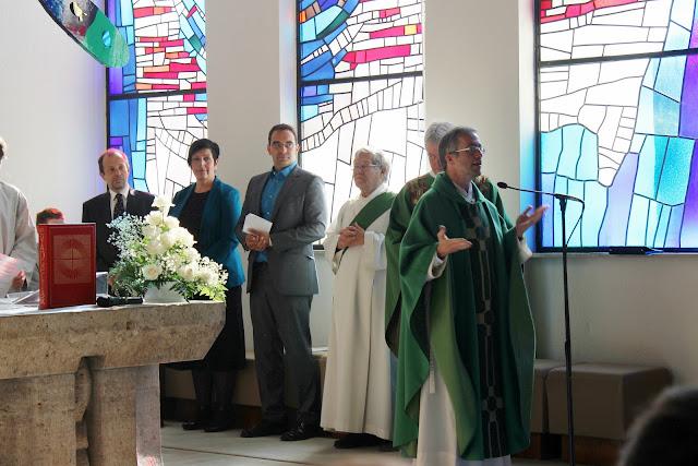 Einführungsgottedienst Pfarrer Müller 2012 - IMG_6298a.JPG