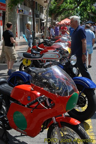 20 Classic Racing Revival Denia 2012 - Página 2 DSC_2276%2520%2528Copiar%2529