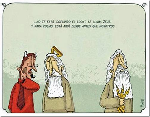 humor ateos (15)
