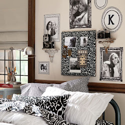 Pottery Barn Teen - PBteen - About - Google+