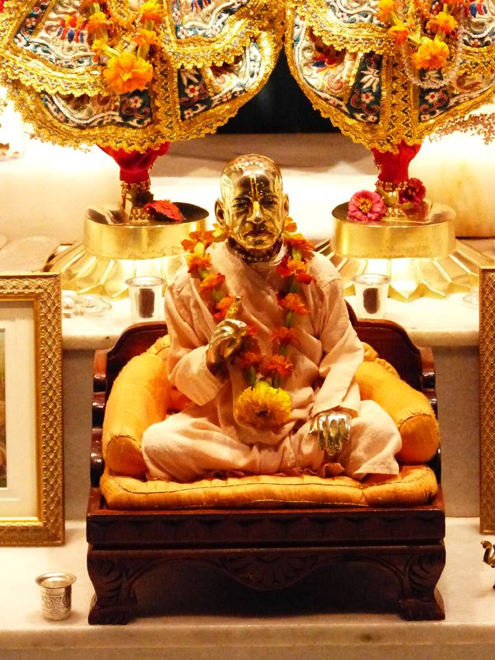ISKCON New Govardhan Deity Darshan 12 Mar 2016 (10)