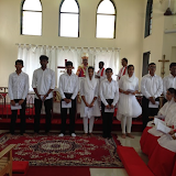 Confirmation 2016 - IMG_5090.png
