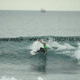 _DSC2198.thumb.jpg